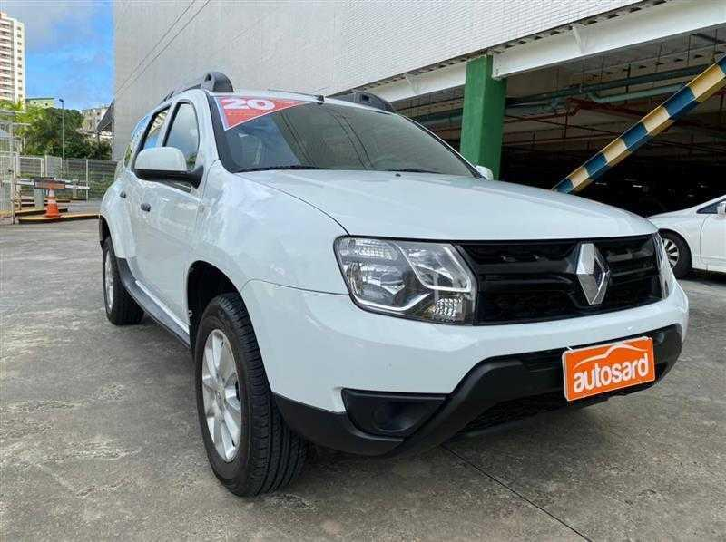 3188327DUSTER