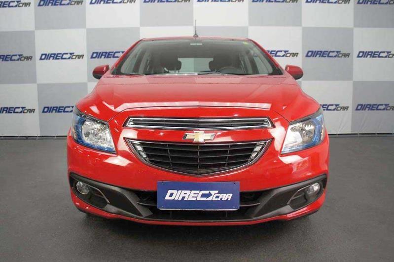 DirectCar